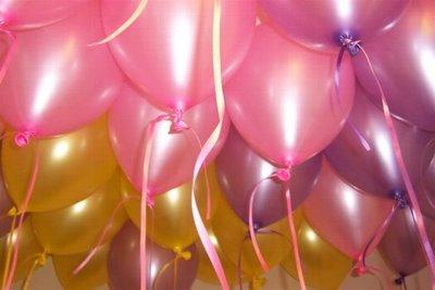 latexballoons1
